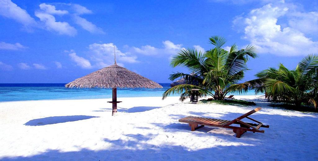 Paket Wisata Pantai Kuta