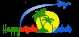 Happy Wisata Lombok : Paket tour lombok