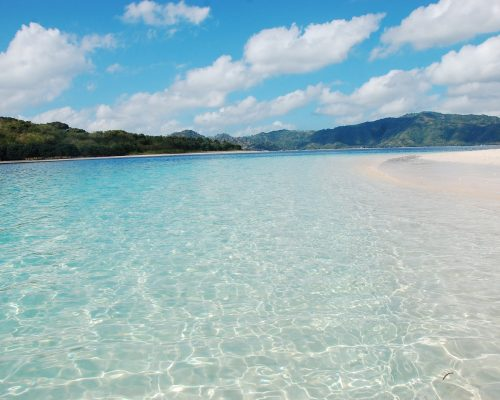pulau-gili-nanggu-