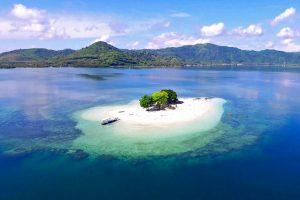 Gili-Kedis-Lombok