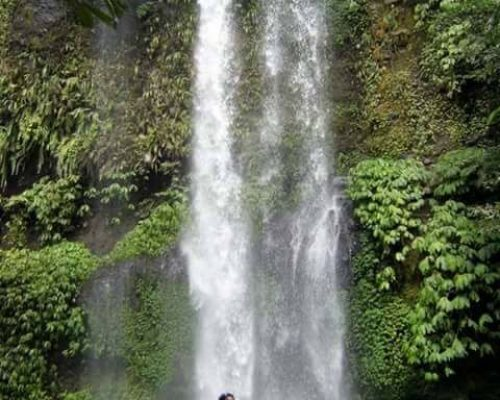 gallery happy wisata lombok (19)