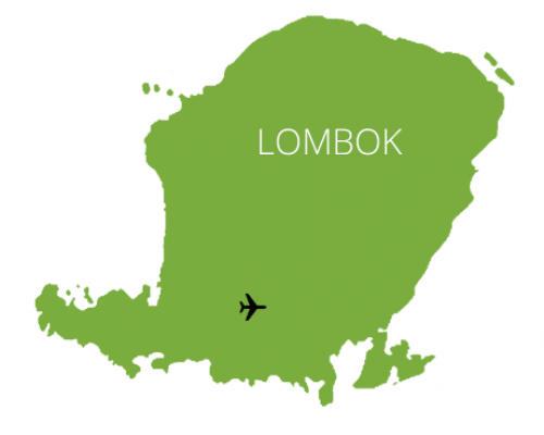 lombok-png-3
